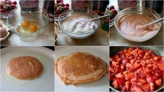 u1 epres pancake1